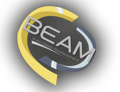 Beam Auto Glass LLC